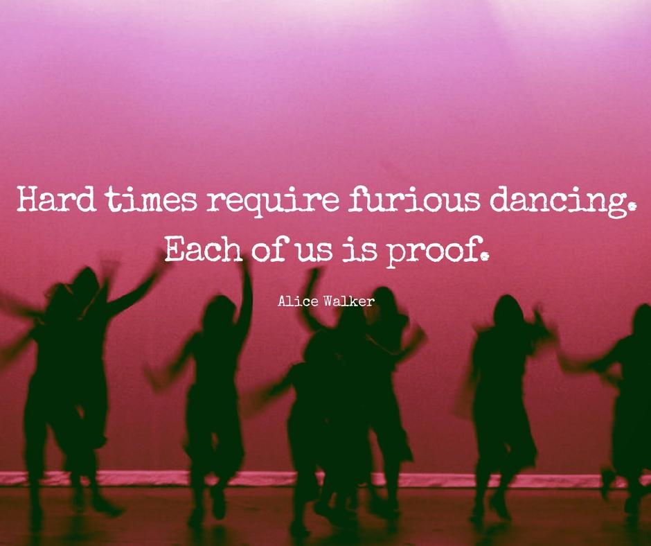 furious_dancing2