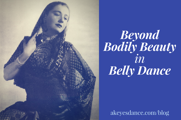Belly Dance, beautiful, aesthetic, social justice, equity in dance, body types, ballet