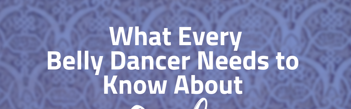 belly dance, arabic, arab, language, basics, dance