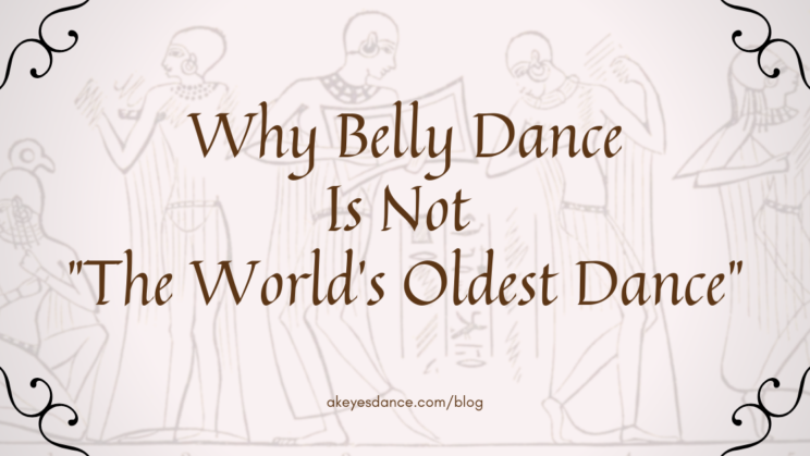 belly dance, ancient dance, ancient, dance, myths