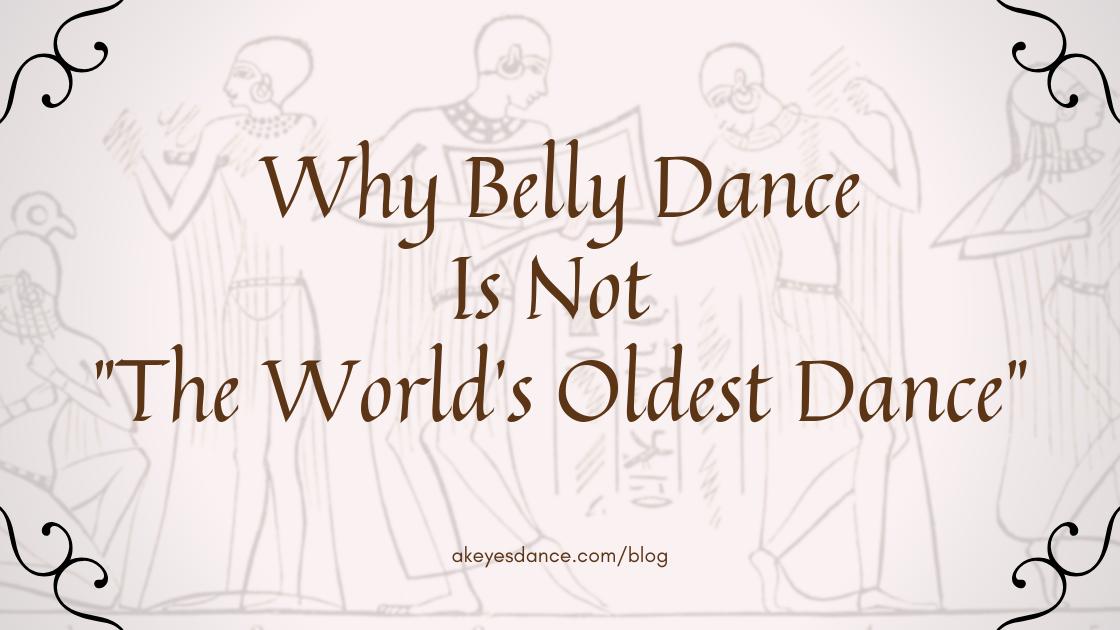 belly dance, ancient dance, ancient, dance, myths