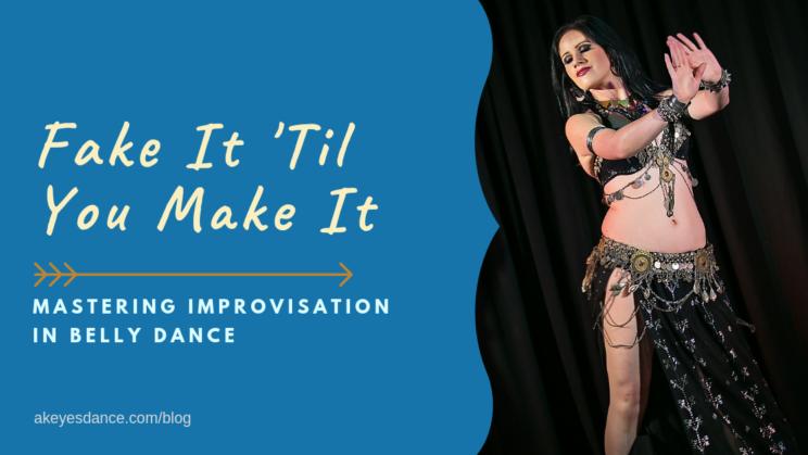 belly dance, improvisation, improv, choreography, dance