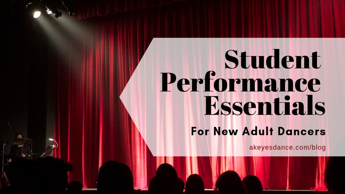 performance, belly dance, dance, recital, performers, etiquette