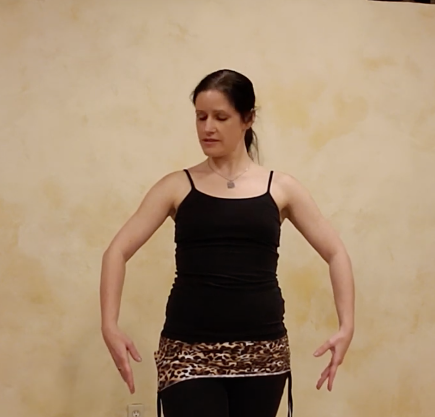 belly dance, arms, bellydance